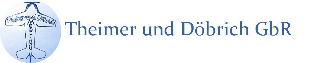 Theimer und Doebrich Logo Theimer_und_Doebrich-logo.png