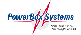 Powerbox-Systems